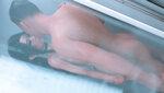 adultoyunceviri728396_s5.jpg