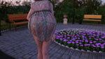 adultoyunceviri405968_Park_696.jpg