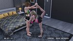 adultoyunceviri512504_YogaSpyCam03.jpg