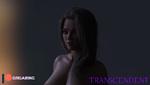 adultoyunceviri350738_T_main_menu-min.png