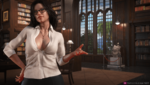 Diana_Library _1_-min.png