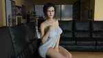 adultoyunceviri251667_ML_5-min.png