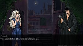 63463_50191883_game-of-whores-7.jpg