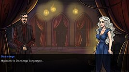 63465_50191880_game-of-whores-5.jpg