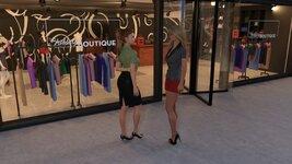 286528_clothingstore1.jpg