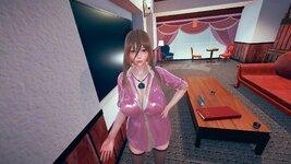 716148_d1_yamashita_home6.jpg