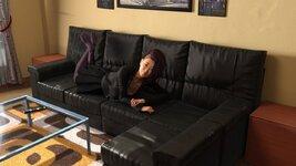 767190_767019_Violet_Livingroom.jpg