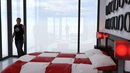 63040_max_apartment_max_show_bedroom.jpg