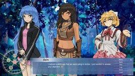 71720_screenshot10.jpg
