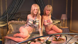 567533_Twins_Valentine1.jpg