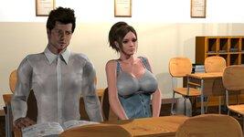 133751_classroom2.jpg