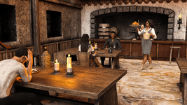 300166_tavern_42-min.png