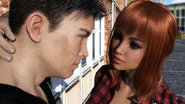 Adultoyunceviri3.jpg