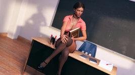 isa back to school.jpg