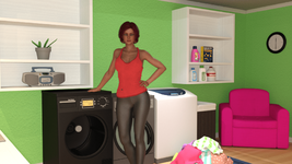 laundry 2.3-min.png