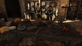 Bard Quest3-min.png