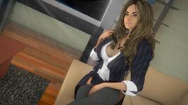 112664_aunt_livingroom.jpg