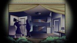 551061_playgame6.jpg