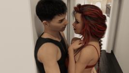 AdultOyunCeviri11-min.png