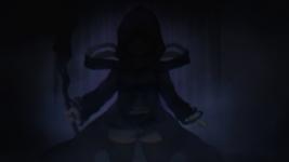 ReaperBD3.png