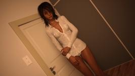 101586_S08_Bedroom_03-min.png