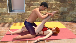 676977_motel_pool_ys_fitness_together03.jpg