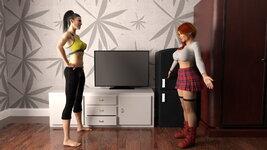 676981_motel_room_conflict_OS_YS.jpg