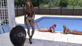 458443_Villain_Pool1_Camera_1.jpg