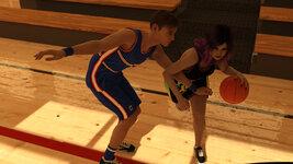 908297_s1_ep4_basketball_17.jpg