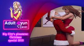 Big City's pleasures Christmas special 2018.jpg