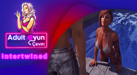 AdultOyunCeviri01113-min-min.png