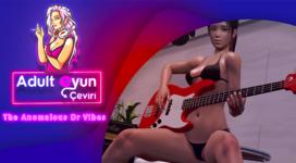 AdultOyunCeviri01115.png