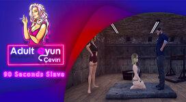 AdultOyunCeviri01.jpg