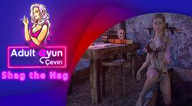 AdultOyunCeviri02.jpg