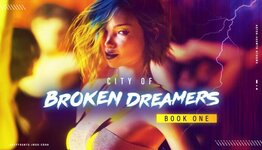 City-of-Broken-Dreamers-Book-One-Free-Download.jpg