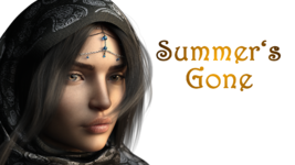 902677_SGBanner1920.png