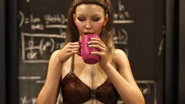886211_CoffeeBreak-001.jpg