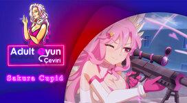 Sakura Cupid.jpg