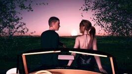 sage_romantic1_4k.jpg