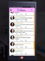 Screenshot_20201204-190732_Being_a_DIK (1)22.jpg