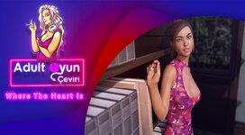 AdultOyunCeviri18.jpg