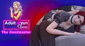AdultOyunCeviri19.jpg