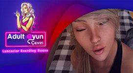 AdultOyunCeviri30.jpg