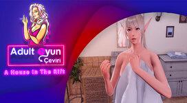 AdultOyunCeviri32.jpg