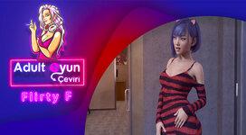 AdultOyunCeviri33.jpg
