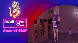 AdultOyunCeviri36.jpg