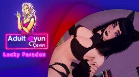 AdultOyunCeviri42.jpg