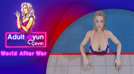 AdultOyunCeviri56.jpg