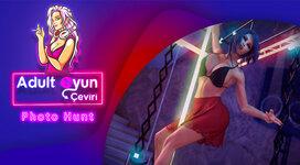 AdultOyunCeviri73.jpg