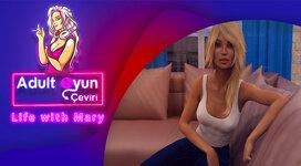 AdultOyunCeviri74.jpg